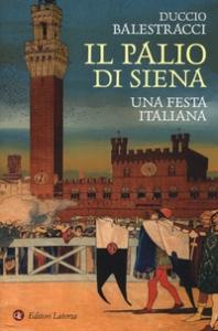 Il Palio di Siena