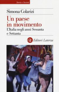 Un paese in movimento