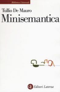 Minisemantica