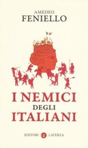 I nemici degli italiani