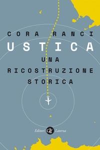 Ustica