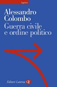 Guerra civile e ordine politico