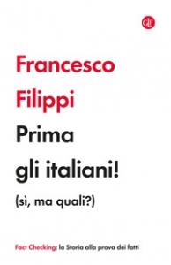 Prima gli italiani!