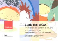 Storie con la CAA 1