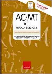 AC-MT 6-11
