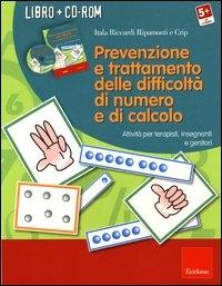 Prevenzione e trattamento delle difficoltà di numero e di calcolo