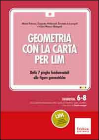 Geometria con la carta per LIM