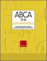 ABCA 14-16