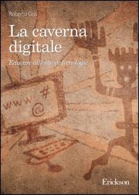 La caverna digitale
