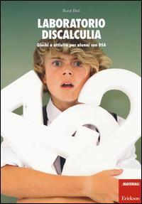 Laboratorio discalculia