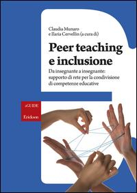 Peer teaching e inclusione
