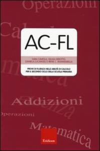 AC-FL
