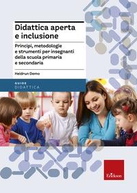 Didattica aperta e inclusione