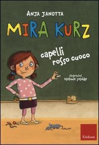 Mira Kurz