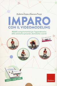 Imparo con il video modeling