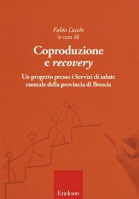 Coproduzione e recovery