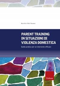 Parent training in situazioni di violenza domestica