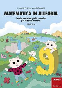 Matematica in allegria