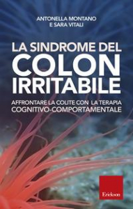 La sindrome del colon irritabile