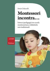 Montessori incontra...