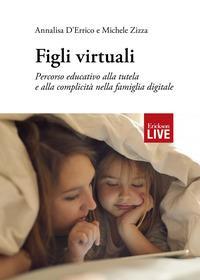 Figli virtuali