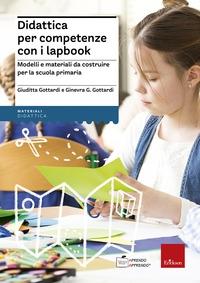 Didattica per competenze con i lapbook