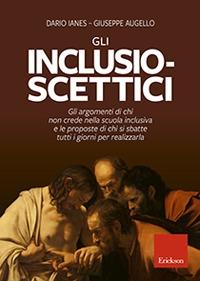 Gli inclusio-scettici
