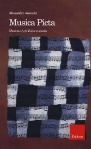 Musica picta