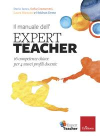 Il manuale dell'expert teacher