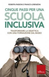 Cinque passi per una scuola inclusiva