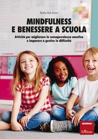 Mindfulness e benessere a scuola