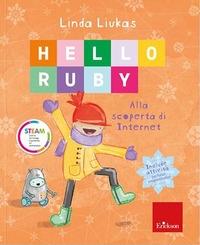 Hello Ruby. Alla scoperta di internet