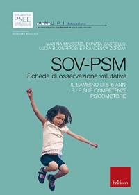 SOV-PSM