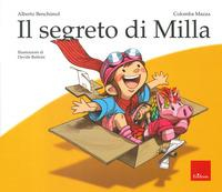 Il segreto di Milla
