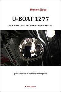 U-boat 1277