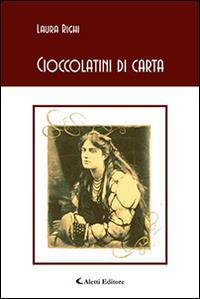 Cioccolatini di carta