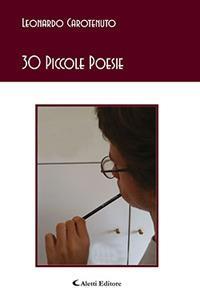 30 piccole poesie