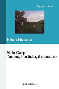 Aldo Carpi