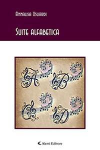 Suite alfabetica