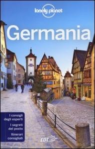 Germania / edizione scritta e aggiornata da Andrea Schulte-Peevers [e altri]