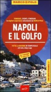 Napoli e il golfo