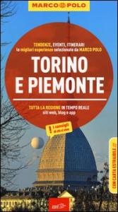 Torino e Piemonte / Annette Rübesamen ; [traduzione dal tedesco di Valentina Veglia]