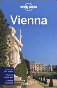 Vienna / edizione scritta e aggiornata da Anthony Haywood, Kerry Christiani, Marc Di Duca