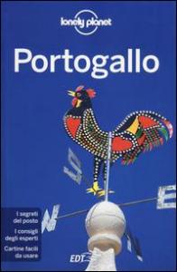Portogallo / edizione scritta e aggiornata da Regis St. Louis ... [et al.]