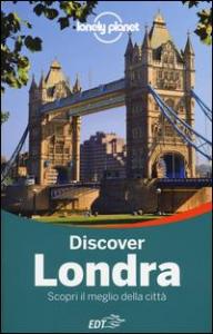 Discover Londra
