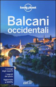 Balcani occidentali