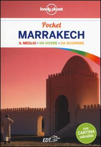 Marrakech pocket