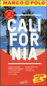 California / Karl Teuschl ; [traduzione dal tedesco di Elena Arneodo e Claudia Franch]