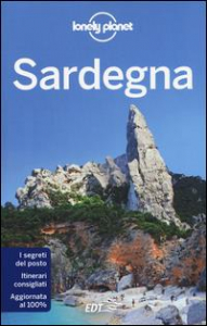Sardegna / edizione scritta e aggiornata da Kerry Christiani, Duncan Garwood