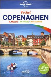 Copenaghen / Cristian Bonetto